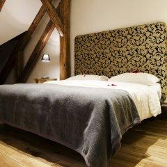 Dolce Vita Suites Hotel Прага комната для гостей фото 2