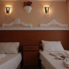 Atlantik Apart Hotel Турция, Алтинкум - отзывы, цены и фото номеров - забронировать отель Atlantik Apart Hotel онлайн детские мероприятия