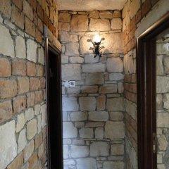 The Stone Castle Boutique Hotel Турция, Сельчук - отзывы, цены и фото номеров - забронировать отель The Stone Castle Boutique Hotel онлайн фото 23