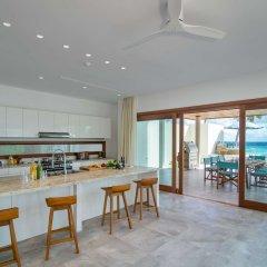 Отель Amilla Maldives Resort and Residences Мальдивы, Хорубаду-Айленд - отзывы, цены и фото номеров - забронировать отель Amilla Maldives Resort and Residences онлайн фото 2