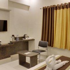 The Byke Riddhi Inn in Eklingji, India from 22$, photos, reviews - zenhotels.com photo 3