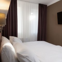 SKY Hotel Prague комната для гостей фото 2