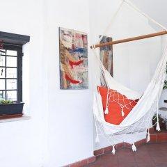 Отель Torripa Resort интерьер отеля фото 3