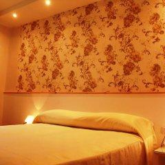 Hotel Posta 77 Сан-Джорджо-ин-Боско комната для гостей фото 5