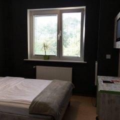 Отель Landmark Eco Hotel (ex Five Floors) Германия, Берлин - отзывы, цены и фото номеров - забронировать отель Landmark Eco Hotel (ex Five Floors) онлайн комната для гостей