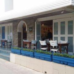 Отель Mecasa Hotel Филиппины, остров Боракай - отзывы, цены и фото номеров - забронировать отель Mecasa Hotel онлайн