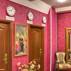Гостиница Суворовская Москва помещение для мероприятий