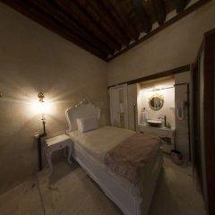 Kasr-i Canan Турция, Халфети - отзывы, цены и фото номеров - забронировать отель Kasr-i Canan онлайн комната для гостей фото 2
