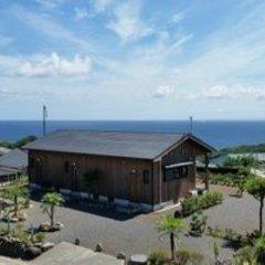 Отель Yakushimaya Япония, Якусима - отзывы, цены и фото номеров - забронировать отель Yakushimaya онлайн пляж