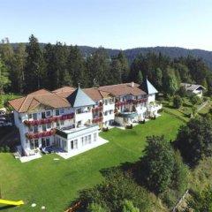 Отель Residence Rossboden Италия, Лана - отзывы, цены и фото номеров - забронировать отель Residence Rossboden онлайн фото 4