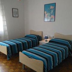 Отель Casa Vacanze Del Sole Италия, Мирано - отзывы, цены и фото номеров - забронировать отель Casa Vacanze Del Sole онлайн комната для гостей фото 5