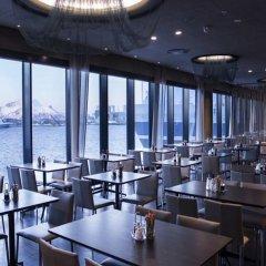 Отель Scandic Havet Норвегия, Бодо - отзывы, цены и фото номеров - забронировать отель Scandic Havet онлайн помещение для мероприятий