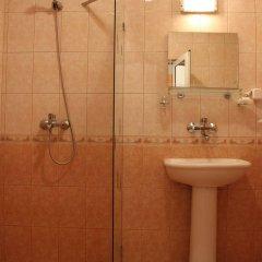 Family Hotel Venera Свети Влас ванная