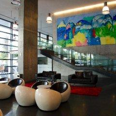 Отель VIP Executive Art's Португалия, Лиссабон - 1 отзыв об отеле, цены и фото номеров - забронировать отель VIP Executive Art's онлайн детские мероприятия