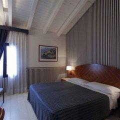 Savoia Hotel Country House комната для гостей фото 4