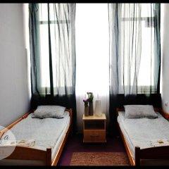 Отель ZiZi Central Hostel Польша, Варшава - отзывы, цены и фото номеров - забронировать отель ZiZi Central Hostel онлайн детские мероприятия фото 2