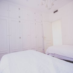 Отель Exclusivo 3 dormitorios Plaza Mayor комната для гостей фото 3