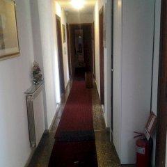 Отель Albergo Massena Италия, Генуя - отзывы, цены и фото номеров - забронировать отель Albergo Massena онлайн интерьер отеля