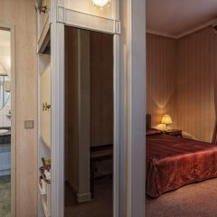 Отель Ensana Grand Margaret Island Венгрия, Будапешт - - забронировать отель Ensana Grand Margaret Island, цены и фото номеров комната для гостей фото 2