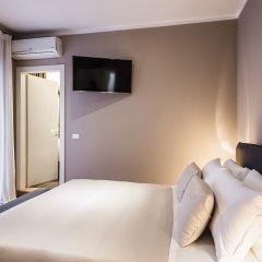 Отель MyPlace Duomo family Apartment Италия, Падуя - отзывы, цены и фото номеров - забронировать отель MyPlace Duomo family Apartment онлайн удобства в номере