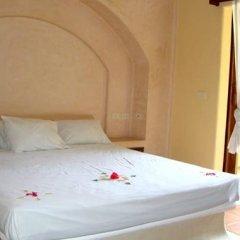 Hotel Real de la Palma комната для гостей фото 3