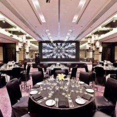Hard Rock Hotel Pattaya фото 2