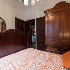 Отель Apartamentos Mirador De La Catedral Лас-Пальмас-де-Гран-Канария удобства в номере фото 2