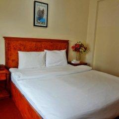 Отель Dana Hotel ОАЭ, Шарджа - отзывы, цены и фото номеров - забронировать отель Dana Hotel онлайн комната для гостей