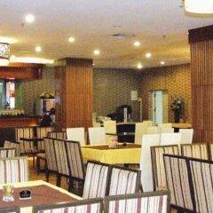 Joyful Sea Hotel гостиничный бар