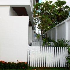 Отель P.K. Residence Таиланд, Пхукет - отзывы, цены и фото номеров - забронировать отель P.K. Residence онлайн фото 5