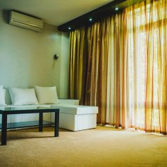 Гостиница Вилла Атмосфера спа фото 2