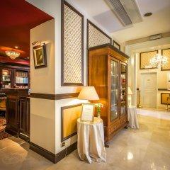 Отель Relais & Chateaux Hotel Heritage Бельгия, Брюгге - 1 отзыв об отеле, цены и фото номеров - забронировать отель Relais & Chateaux Hotel Heritage онлайн фото 16
