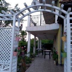 Отель Guest House Yanakievi Болгария, Балчик - отзывы, цены и фото номеров - забронировать отель Guest House Yanakievi онлайн фото 3