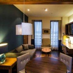 Hotel Metropol Palace, A Luxury Collection Hotel комната для гостей фото 5
