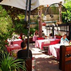 The Little House In Bakah Израиль, Иерусалим - 3 отзыва об отеле, цены и фото номеров - забронировать отель The Little House In Bakah онлайн питание