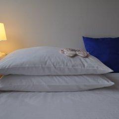 Отель Blue Books Apartments Польша, Варшава - отзывы, цены и фото номеров - забронировать отель Blue Books Apartments онлайн удобства в номере