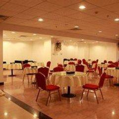 Tianyi Hotel фото 4