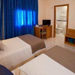 Hotel Ses Figueres комната для гостей фото 2
