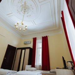 Гостиница Pathos na Lubyanke в Москве 1 отзыв об отеле, цены и фото номеров - забронировать гостиницу Pathos na Lubyanke онлайн Москва помещение для мероприятий