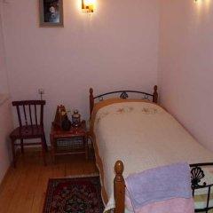 Отель Three Jugs B&B Армения, Ереван - 1 отзыв об отеле, цены и фото номеров - забронировать отель Three Jugs B&B онлайн спа фото 2