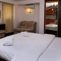 Отель Zlatograd Болгария, Ардино - отзывы, цены и фото номеров - забронировать отель Zlatograd онлайн сейф в номере