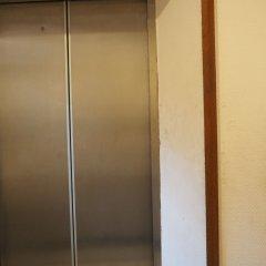 Отель Marika Residence Паттайя интерьер отеля