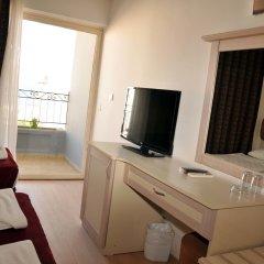 Dena City Hotel Турция, Мармарис - отзывы, цены и фото номеров - забронировать отель Dena City Hotel онлайн удобства в номере