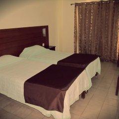 Отель Avenida Praia Португалия, Портимао - отзывы, цены и фото номеров - забронировать отель Avenida Praia онлайн комната для гостей фото 2