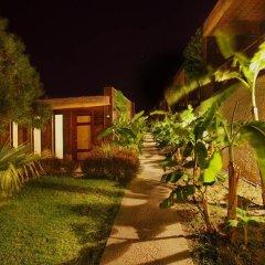 Ceshme Plus Hotel Чешме фото 3