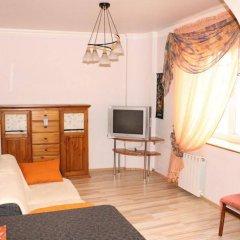Апартаменты Raua 26 Apartment Таллин комната для гостей