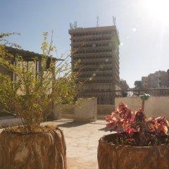 Отель Sun Rise Hotel Иордания, Амман - отзывы, цены и фото номеров - забронировать отель Sun Rise Hotel онлайн фото 3