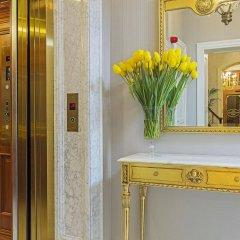Meroddi Bagdatliyan Hotel Турция, Стамбул - 3 отзыва об отеле, цены и фото номеров - забронировать отель Meroddi Bagdatliyan Hotel онлайн интерьер отеля фото 3