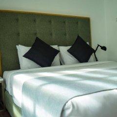 Отель Zen Rooms Wellawatte Beach комната для гостей фото 4