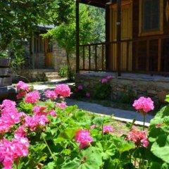Отель Montenegro Motel фото 5